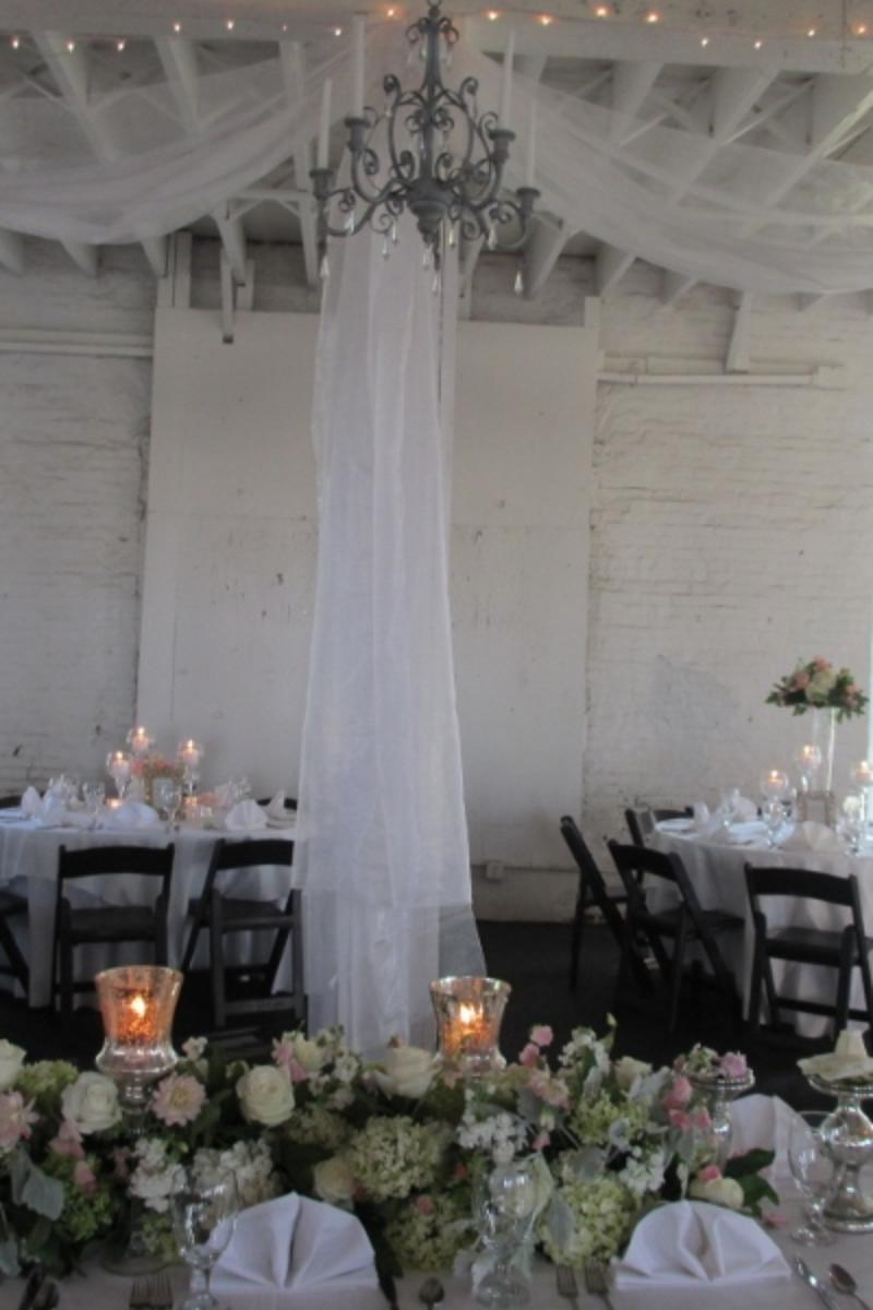 Round Barn Stable of Memories wedding venue picture 9 of 14 - Provided by: Round Barn Stable of Memories