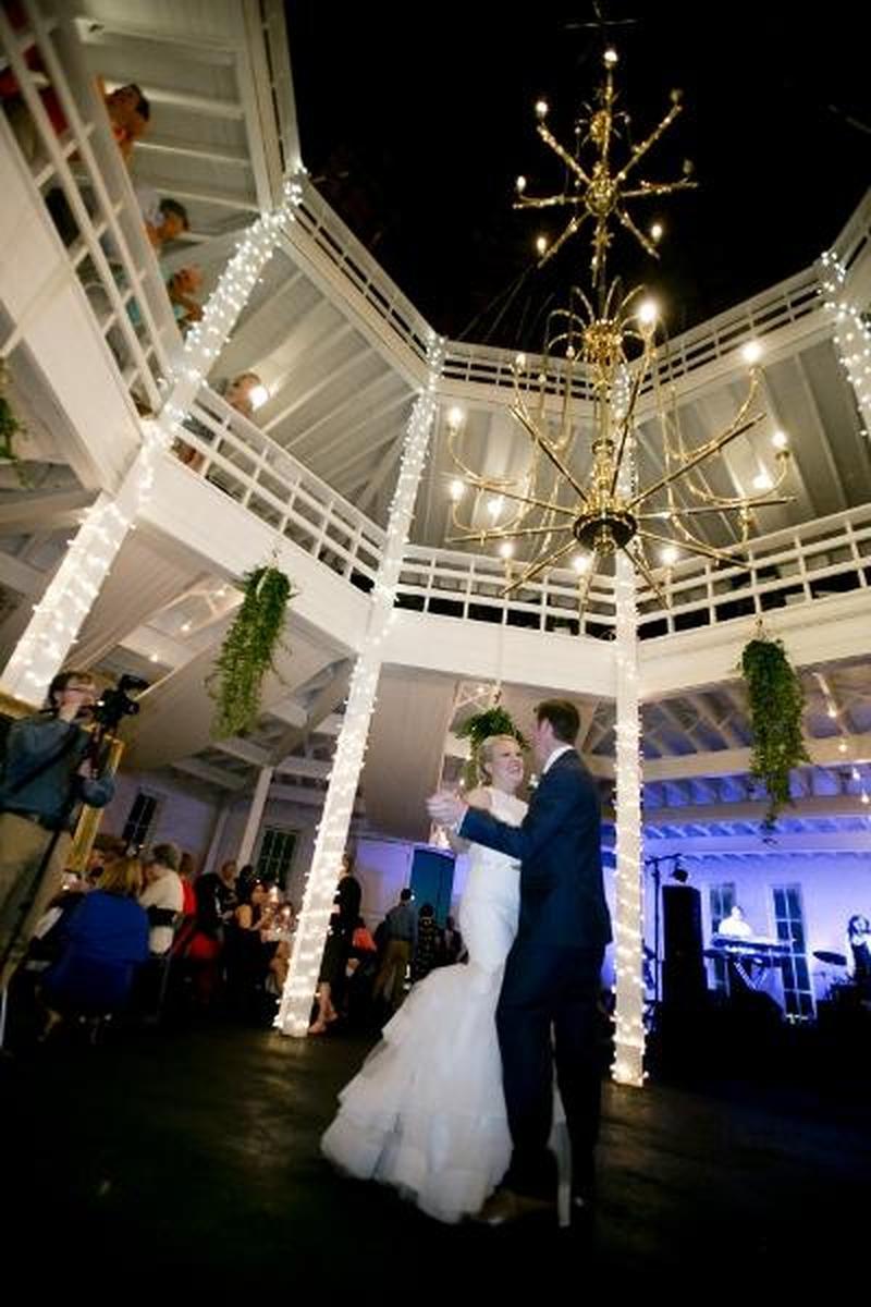 Barn Wedding Venues In Lexington Ky Mini Bridal