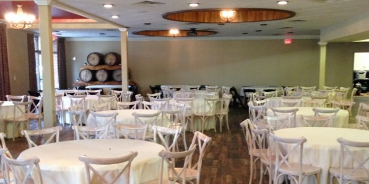 copper roux weddings get prices for wedding venues in