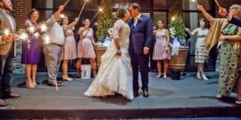 Copper Roux weddings in Lexington KY