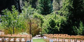 Bella Vista Bed and Breakfast weddings in Placerville CA