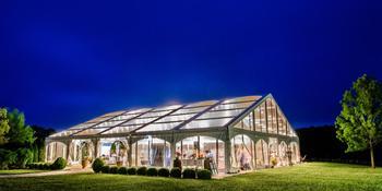 The Market at Grelen weddings in Somerset VA