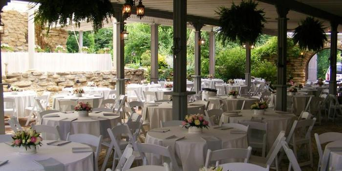 Soserene Weddings Get Prices For Wedding Venues In Wapakoneta Oh