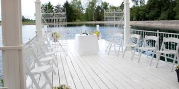 SoSerene weddings in Wapakoneta OH