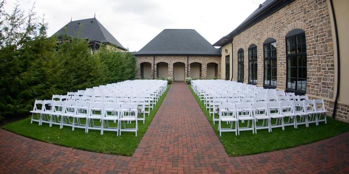 Pinnacle Golf Club Weddings Get Prices For Wedding