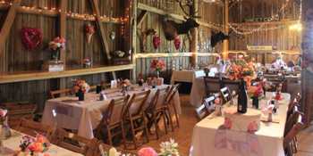 Dhaseleer Events Barn weddings in Charlevoix MI