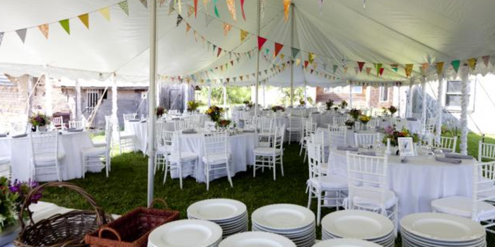 Dhaseleer Events Barn Weddings   Get Prices for Wedding ...