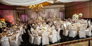 Petruzzello's weddings in Troy MI