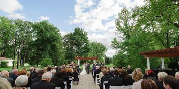 Fern Hill Golf Club weddings in Clinton Township MI
