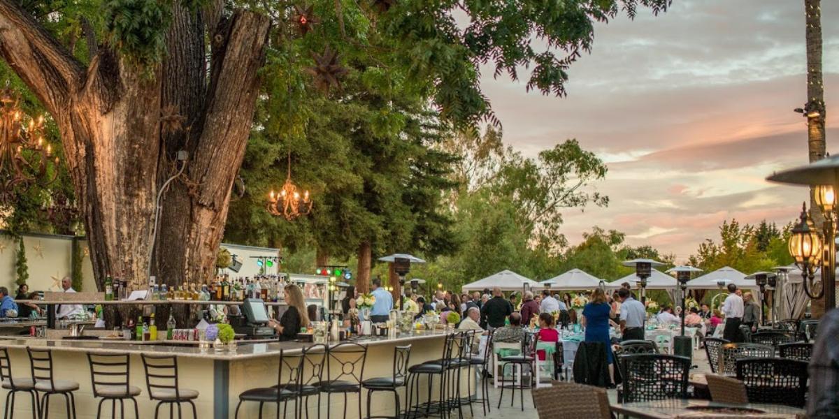 Barones Weddings Events Wedding Pleasanton CA 101394768661