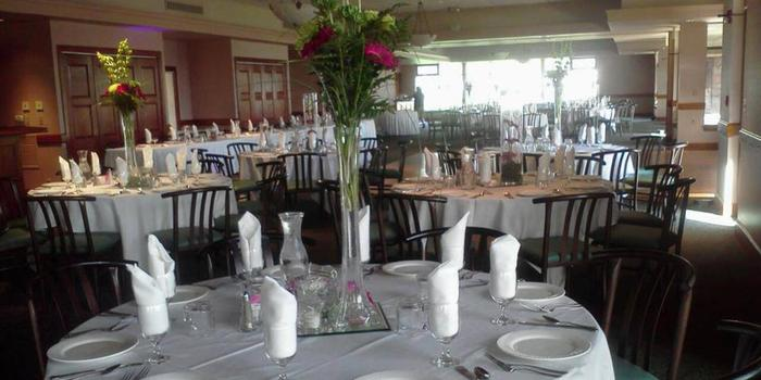 Lapeer Country Club wedding venue picture 10 of 11 - Provided by: Lapeer Country Club
