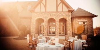 The Manor Golf and Country Club weddings in Alpharetta GA
