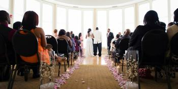 Pine Island Country Club weddings in Charlotte NC