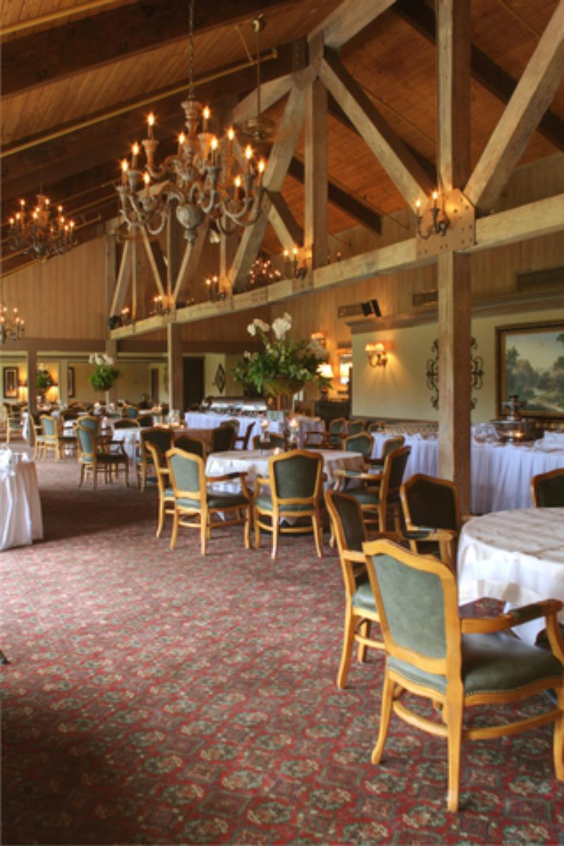 Healy Point Country Club Wedding Venue Picture 7 Of 10 Provided By