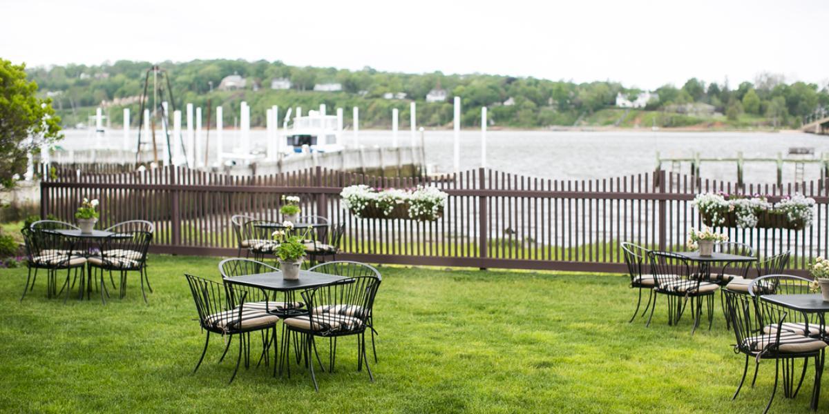 Salt Creek Grille Rumson Events Event Venues in Rumson NJ