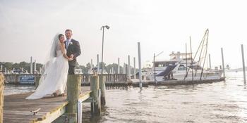 Salt Creek Grille Rumson weddings in Rumson NJ