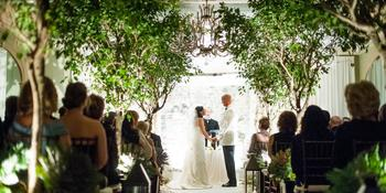 The Bernards Inn weddings in Bernardsville NJ