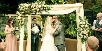 Michael's Santa Monica weddings in Santa Monica CA
