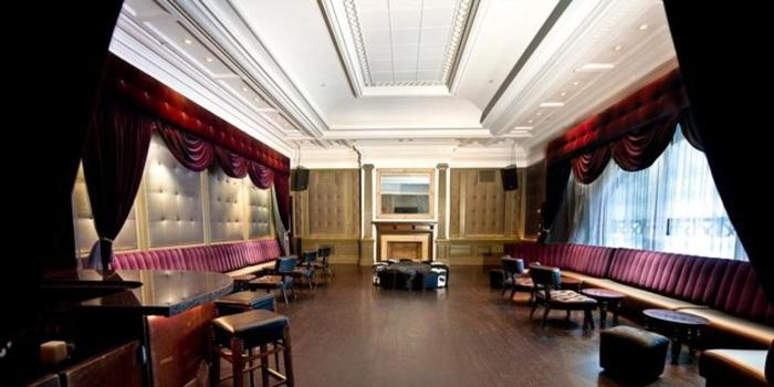 Capitale NY wedding venue picture 3 of 8 - Provided by: Capitale NY