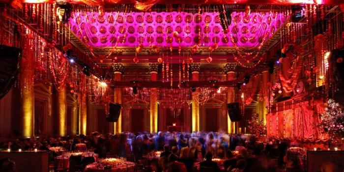 Image result for capitale nyC