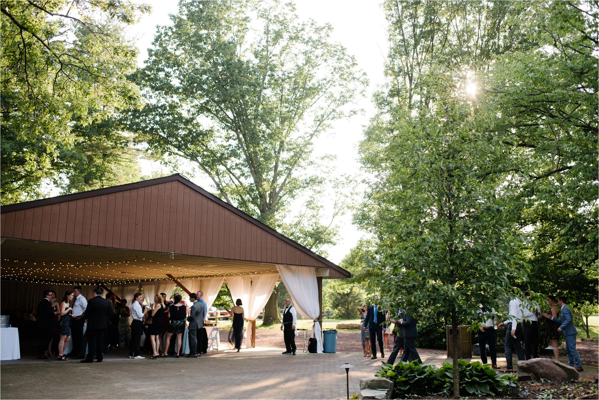 Rutgers Gardens Venue New Brunswick Get Your Price Estimate