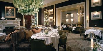 The Carlyle, A Rosewood Hotel weddings in New York NY