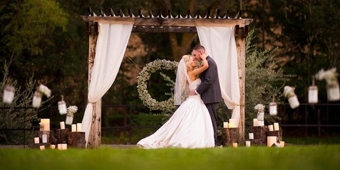 Red Barn Ranch Weddings | Get Prices for Wedding Venues in CA