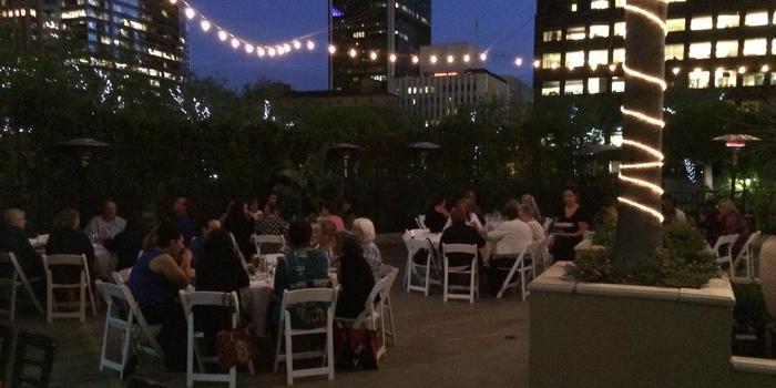 Bonaventure Brewing Company Events Event Venues in Los Angeles CA