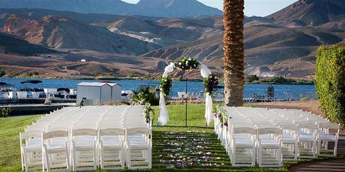 Golf Course Wedding | Kapolei Golf Course Weddings Get Prices For Wedding Venues In Hi