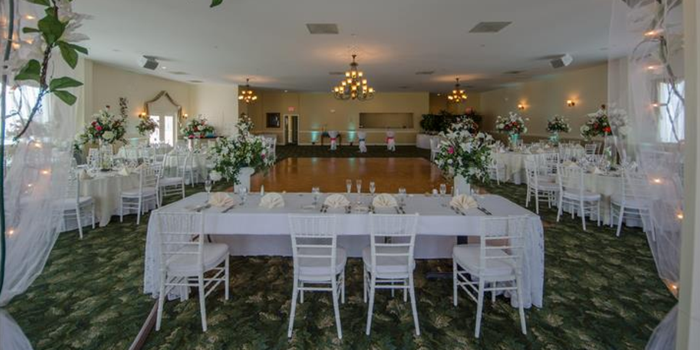 The Kove Weddings Get Prices For Wedding Venues In Nj