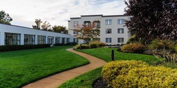 DoubleTree Suites by Hilton Mt. Laurel weddings in North Mount Laurel NJ