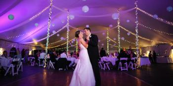 Quail Hollow Resort Weddings in Painesville OH
