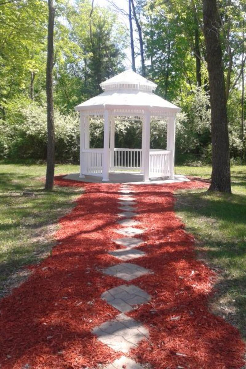 Crystal Gardens Chapel Weddings Get Prices For Wedding