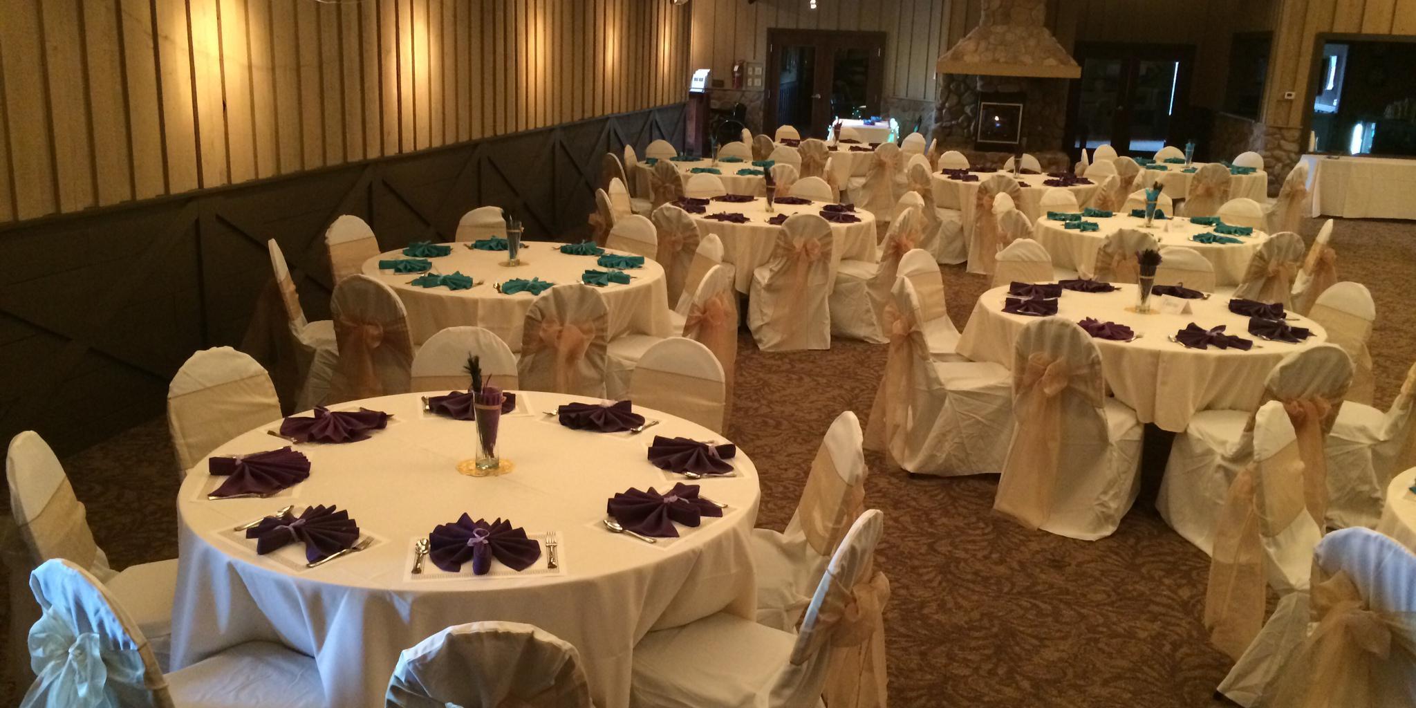 Kilgour Scottish Centre Weddings Get Prices For Wedding Venues In Mi