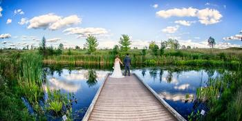 Indian Springs weddings in White Lake MI