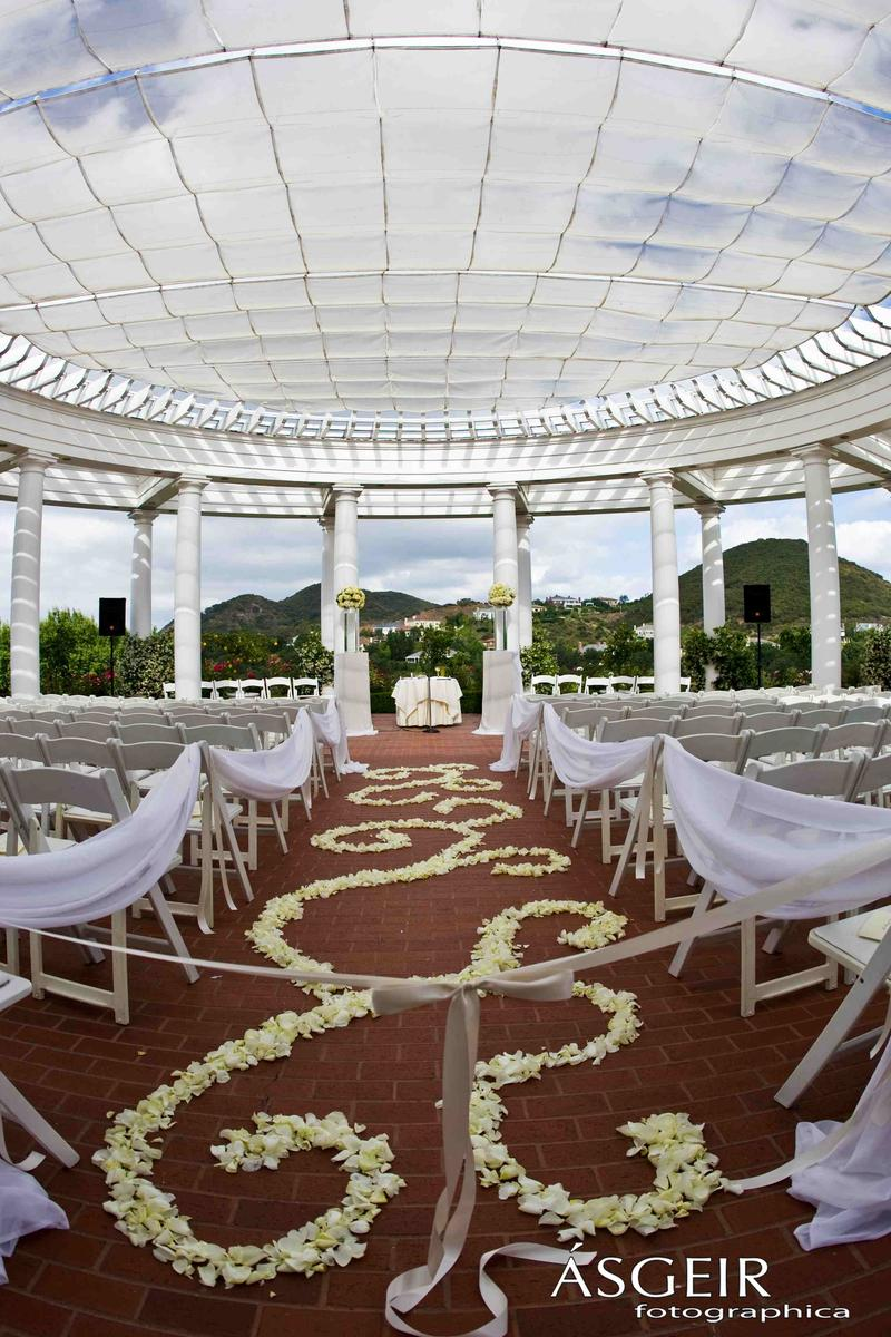 Sherwood country club weddings get prices for wedding for What is wedding venue