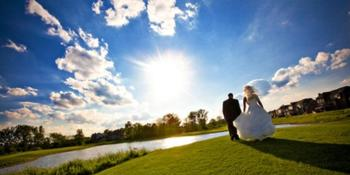 Northville Hills Golf Club weddings in Northville MI