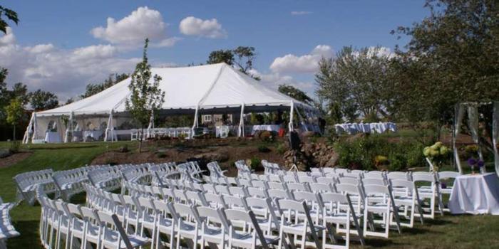 Wedding venues walla walla mini bridal for Indoor wedding venues washington state
