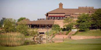 Lakes of Taylor Golf Club weddings in Taylor MI