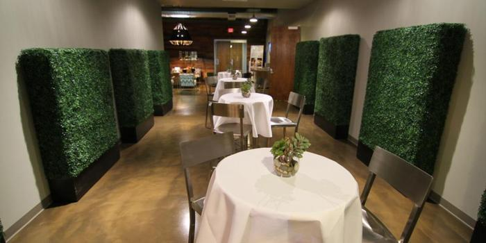 Great Lakes Culinary Center wedding venue picture 12 of 16 - Provided by: Great Lakes Culinary Center