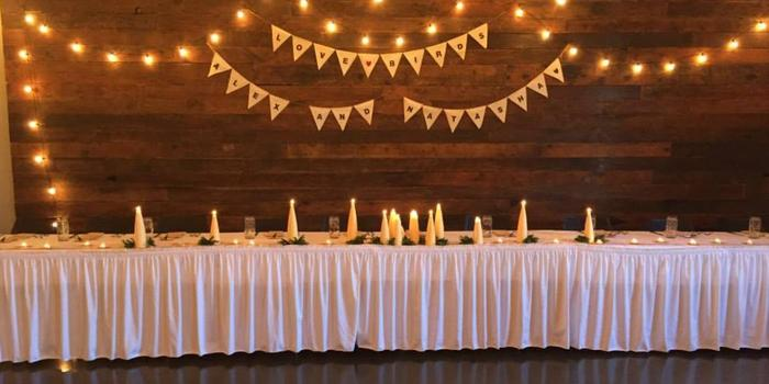 Great Lakes Culinary Center wedding venue picture 3 of 16 - Provided by: Great Lakes Culinary Center