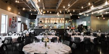 Great Lakes Culinary Center Weddings in Southfield MI