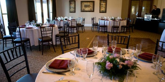 Wilson Creek Winery wedding venue picture 5 of 16 - Photo by: Braja Mandala