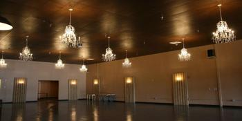 Highlander Event Center weddings in Fort Thomas KY