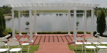 Greystone Golf Club weddings in Washington MI