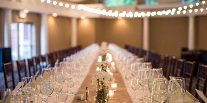 Black Star Farms Weddings Images