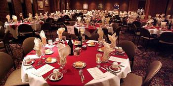 Management Education Center weddings in Troy MI