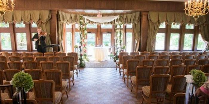 guide westchester wedding