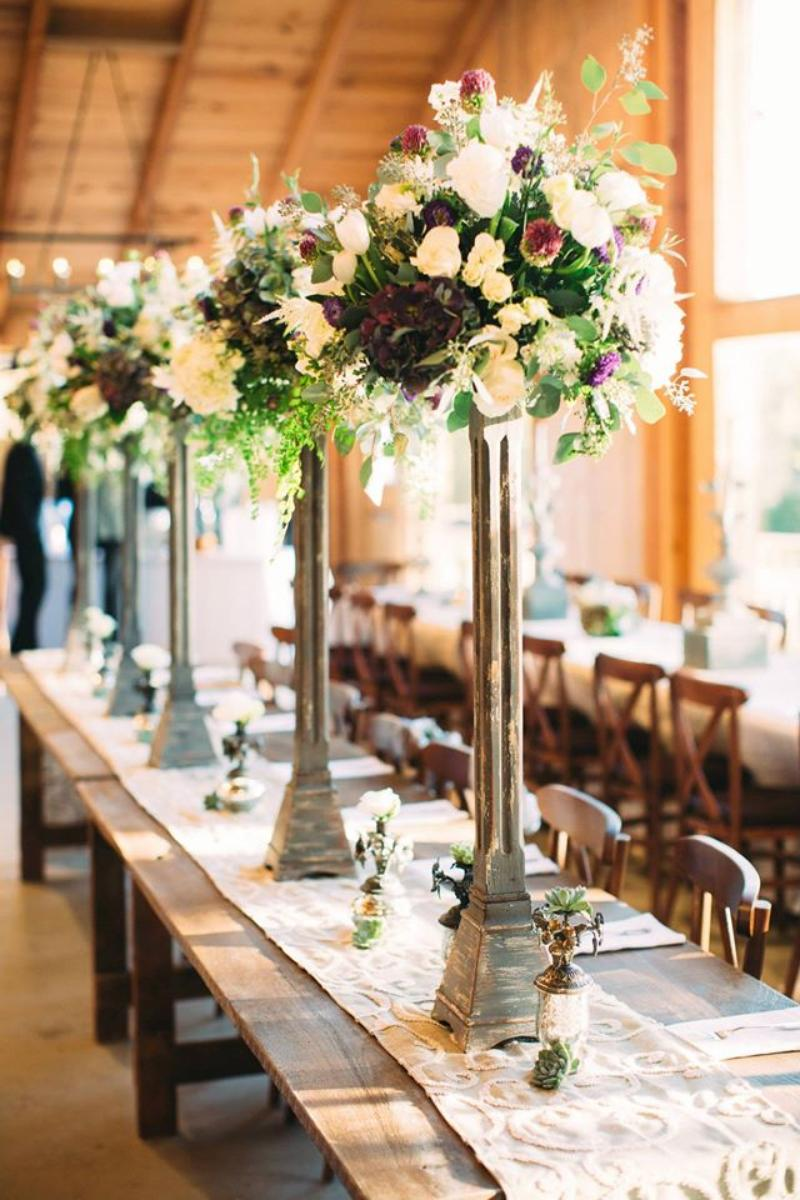 The Venue at Waterstone Weddings | Get Prices for Wedding ...