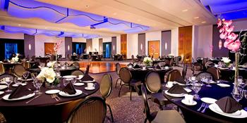 Aloft Mount Laurel weddings in Mt Laurel NJ
